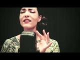 Caro Emerald - Paris (Acoustic)