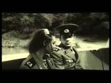 Muzica lui Eugen Doga din filmul «Casă pentru Serafim»