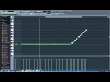 New World Sound &amp Thomas Newson - Flute (FL 10 Remake) HD