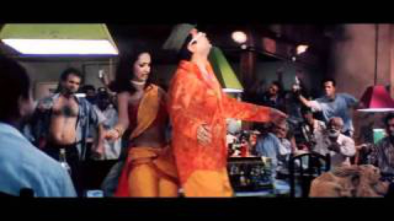 Chalka chalka - English Subs