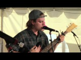 Mac DeMarco - Freaking Out the Neighborhood - 3132013 - Stage On Sixth, Austin, TX