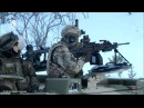 German Military | Iron Cross is alive | Bundeswehr Demonstration |