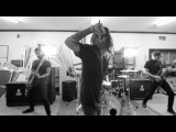 Like Moths To Flames - Fighting Fire With Fire