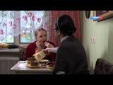 Фильм «Разорванные нити» (2015). Русские мелодрамы