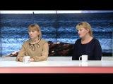 Лариса Кольченко и Ольга Афанасьева. Вернутся ли на родину узники Кремля?