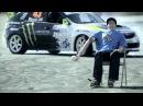 Кен Блок Супер дрифт на Subaru Impreza WRX STI,ради такого стоить жить!