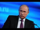 Сергей Стрижак об изменении Конституции