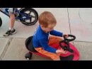 Plasma Car Review - Why My Kids LOVE this Toy!
