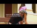 Stupid Girls Nip Slip HipShip - Very Funny Prank New Video