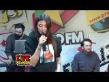 ANTONIA - Gresesc  ProFM LIVE Session