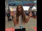 """Aleksanina Kristina on Instagram: """"Будущее где-то рядом💫 Будущее уже сегодня✨Ты даже не можешь себе представить, сколько вокруг еще интересного😍 Следуй, не отставай, шире…"""""""