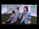 Гела Гуралиа ВЕСНА FM ( только песни)