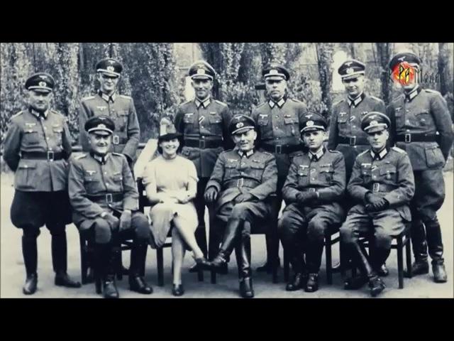 Neuschwabenland - Russland gibt geheime KGB-Archive frei