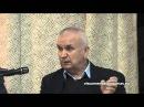 Зазнобин В М 2010 04 06 Проблемы современного образования Литва