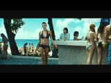 HD Fast and Furious - Danza Kuduro (Don Omar &amp Lucenzo) Soundtrack (ORIGINAL)