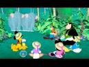 Сборник | Любимые питомцы Клуба Микки Мауса (Продолжение)