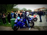 Mixed Compilation #2.0 (HD) Best of summer 2012/Bikers