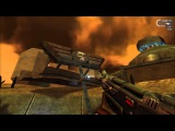 [18+] Лучшие моменты стрима по Warhammer 40000: Fire Warrior
