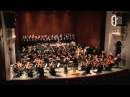 P Tchaikovsky Cantata 'Moscow'