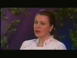 Валентина Толкунова-Василий Попов Мой придуманный мужчина