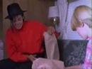 Michael Jackson Macaulay Culkin | Friends forever |