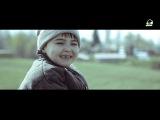 Акылбек Жоошев - Жообун айтчы (Дай мне ответ) - Киргизия
