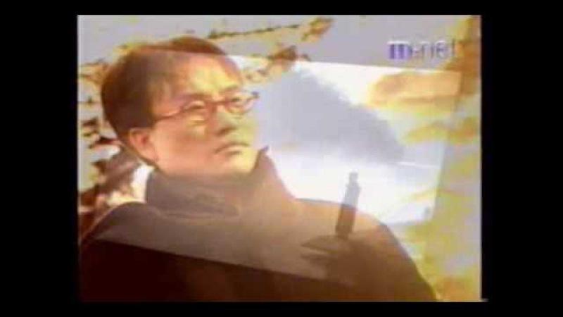 존재이유 - 김 종 환 (Jonjei iyu)