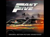 Fast Five - How We Roll (Fast Five Remix) - Don Omar ft. Busta Rhymes, Reek da Villian &amp J-doe