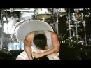 Rammstein - Bestrafe Mich (Live Big Day Out Festival 2001)