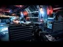 Прохождение Killzone 3 (живой коммент от Ч. 26