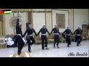 دبكة شعبية - الجالية الفلسطينية في السعودي1