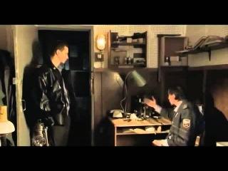 боевики фильмы 2015 ШИКАРНЫЙ КРИМИНАЛЬНЫЙ ФИЛЬМ Волчий остров Русские фильмы, русские боевики