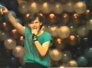 Валерий Панков Gummi Bears - Chip Dale - Duck Tales (Russian version) LIVE 1994