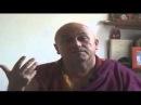 Matthieu Ricard - presenza mentale