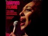 Carmen McRae - The 1964 Orchestra Recordings (Full CD HQ)
