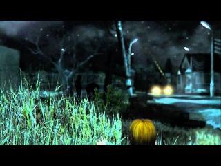 Евлампия Романова Нежный супруг олигарха game trailer