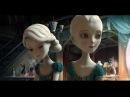 Вальс в Четыре Руки - Добрый Музыкальный Мультфильм HD