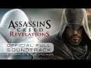 Assassin's Creed Revelations The Complete Recordings OST
