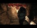 Tomb Raider ✔ Остров проклятых ✔ 1