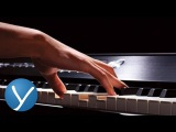 Уроки на пианино, игра на pianino - развиваем скорость