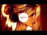 ATB feat. Melissa Loretta - If It's Love (Jeziel Quintela, Jquintel &amp Manufactured Superstars Remix)