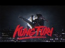 KUNG FURY Official Movie HD