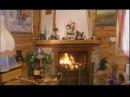 Татьяна Рузавина, Сергей Таюшев и Сергей Таюшев младший  Пока все дома  Премьера песни в передаче Тимура Кизякова