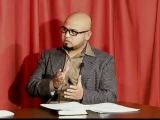 Is The Bible God's Word? 2nd Talk Show - (Urdu/Hindi)