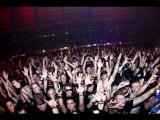 Skrillex &amp Damian Marley - Make It Bun Dem (Angerfist Remix)