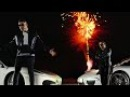 MC STOJAN feat ACA LUKAS KRALJEVI GRADA OFFICIAL VIDEO