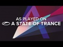 Armin van Buuren Andrew Rayel - EIFORYA (Alexander Popov Remix) [ASOT714]