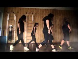 Missy Elliott,Ciara and Snoop Dog – Lose control /Majid Jordan – Her/ Choreography by Katy Delikari