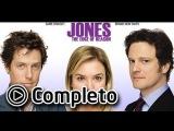 Fim Completo Italiano IL DIARIO DI BRIDGET JONES  Finale 480p