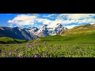 Невероятная красота планеты земля!! Вам понравится!